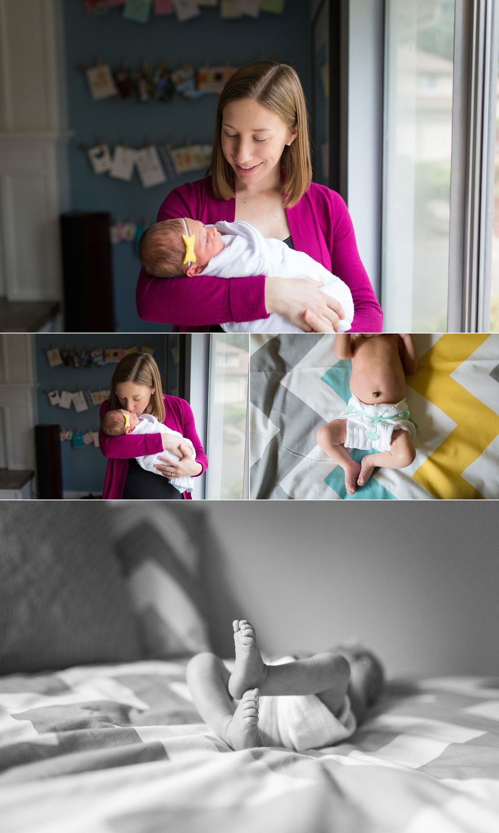 ashley vos photography seattle area lifestyle newborn photographer_0188.jpg