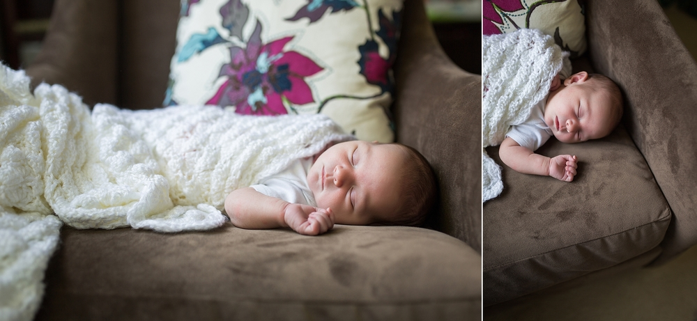 ashley vos photography seattle area lifestyle newborn photographer_0197.jpg