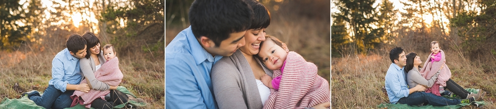 ashley vos photography seattle area lifestyle family one year photographer_0211.jpg
