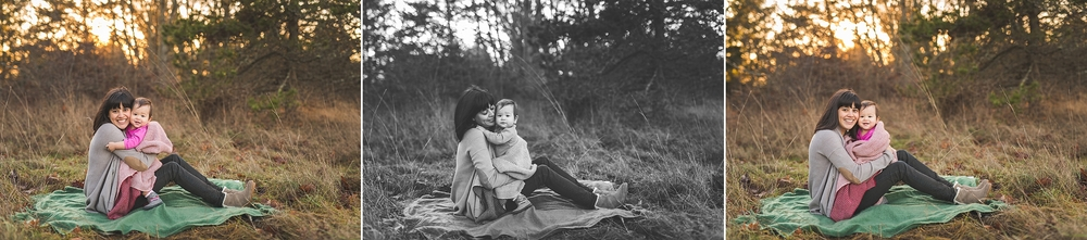 ashley vos photography seattle area lifestyle family one year photographer_0213.jpg