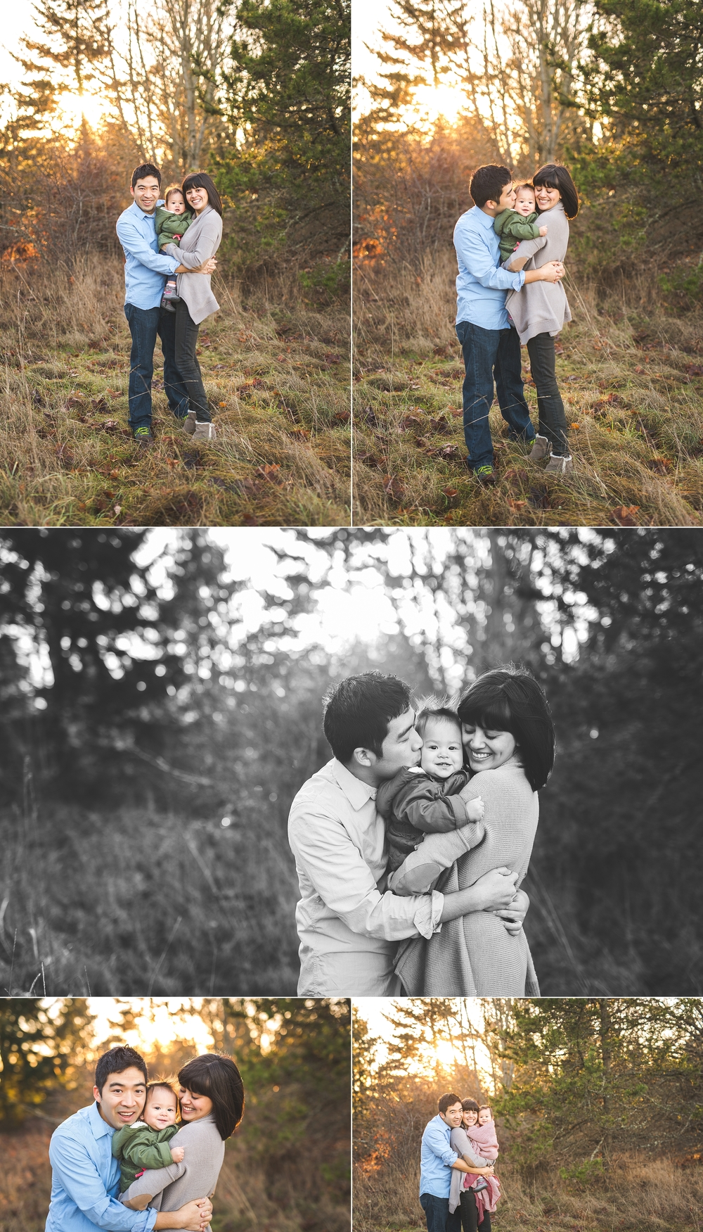 ashley vos photography seattle area lifestyle family one year photographer_0209.jpg