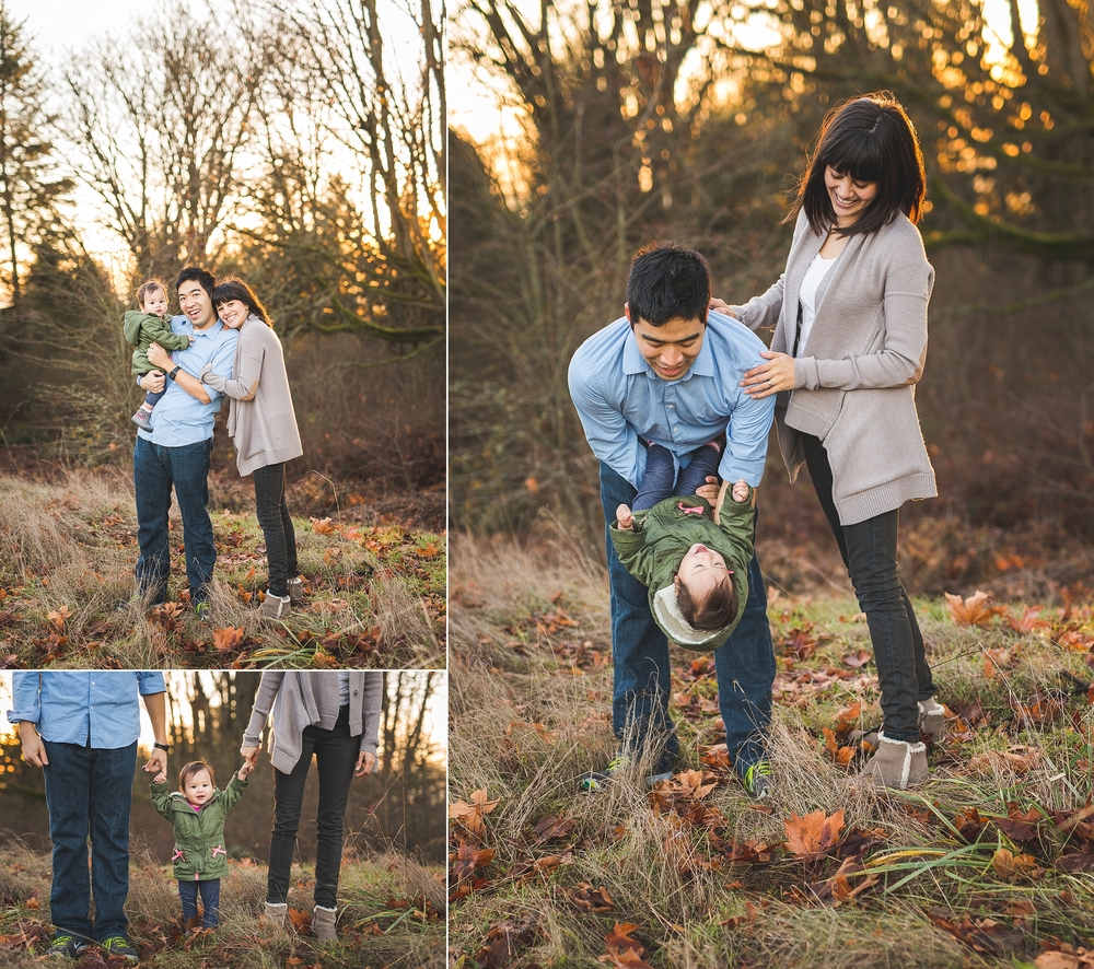 ashley vos photography seattle area lifestyle family one year photographer_0218.jpg
