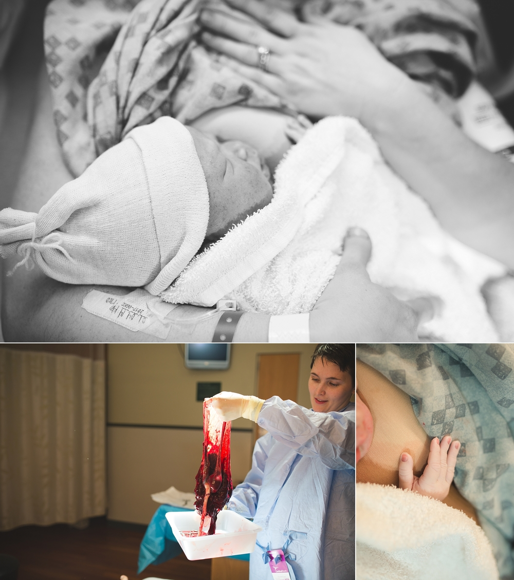 ashley vos photography seattle area birth photographer_0250.jpg