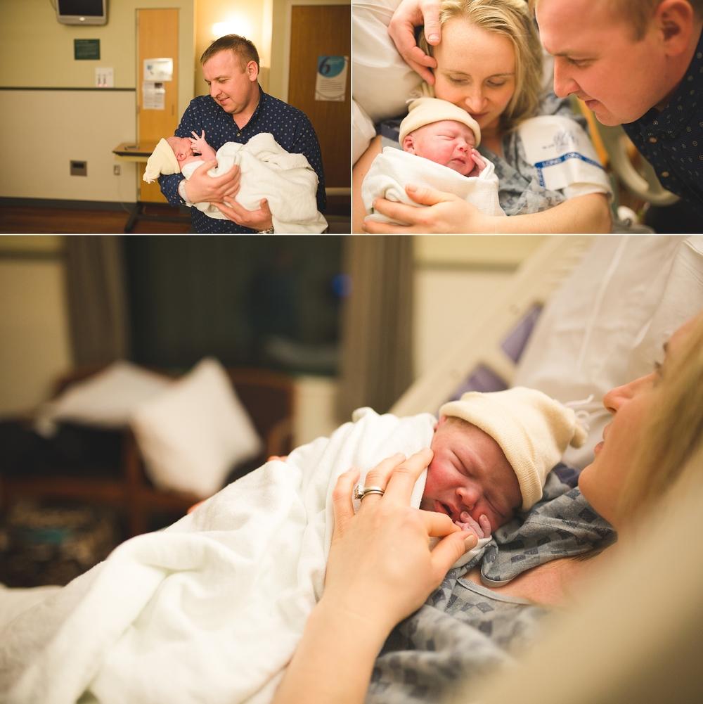 ashley vos photography seattle area birth photographer_0255.jpg
