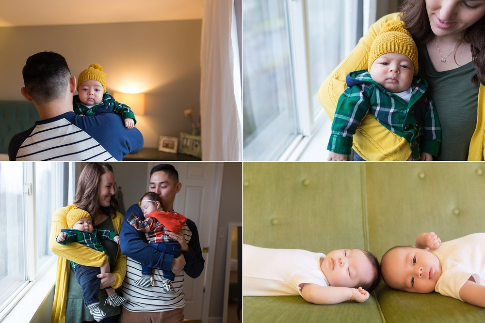 ashley vos photography seattle area baby photographer_0256.jpg