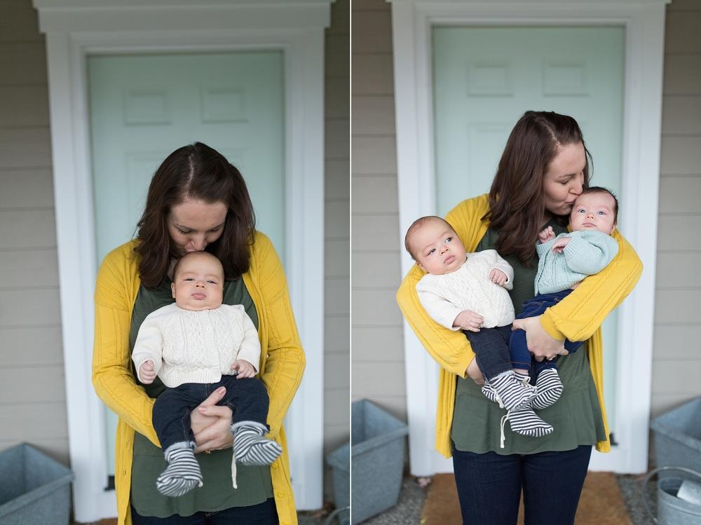 ashley vos photography seattle area baby photographer_0259.jpg