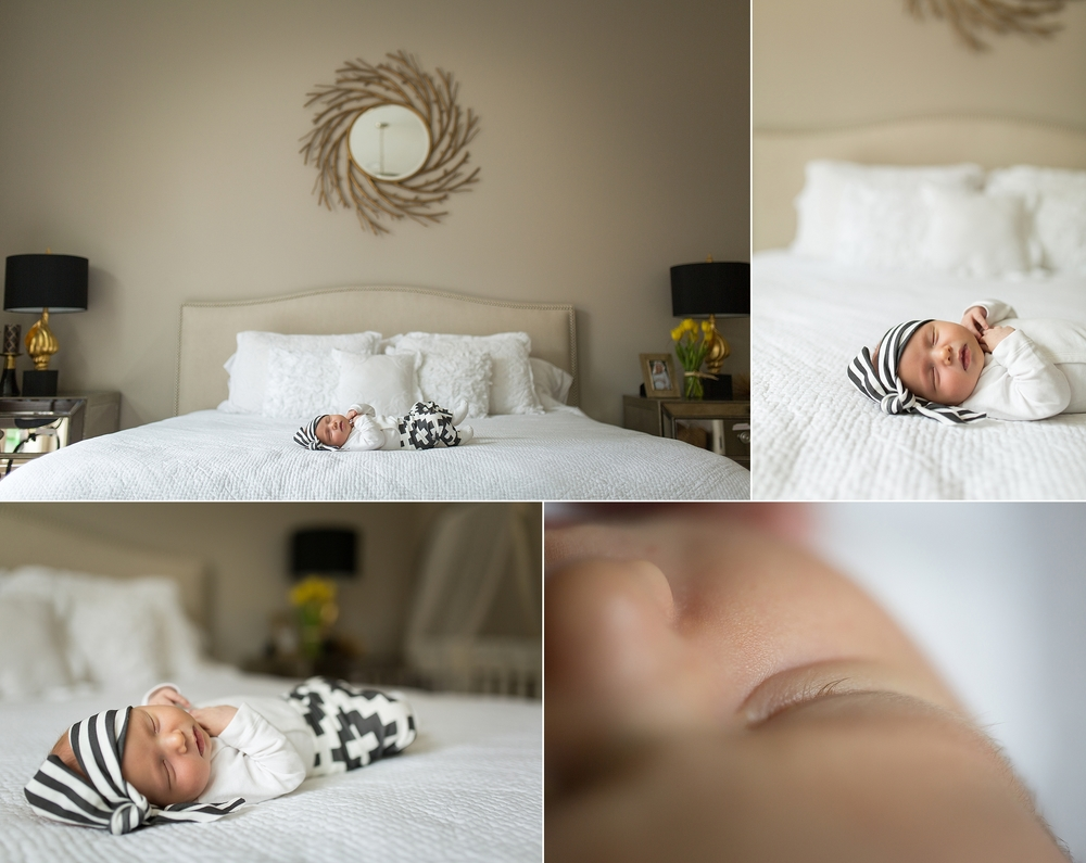 ashley vos photography seattle area lifestyle newborn photographer_0262.jpg