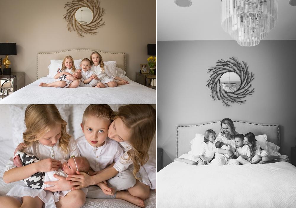 Ashley vos photography seattle area lifestyle newborn photographer 0263 jpg