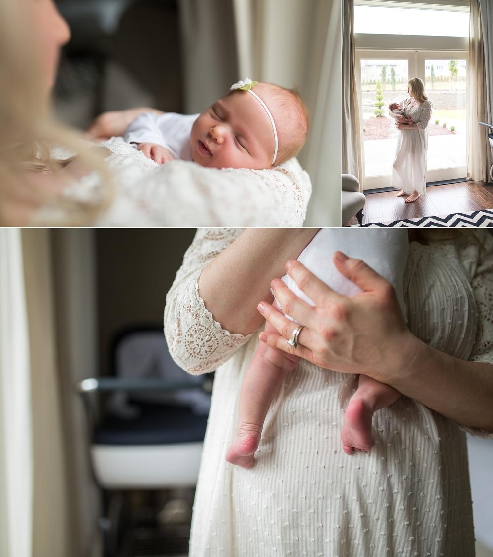 ashley vos photography seattle area lifestyle newborn photographer_0264.jpg