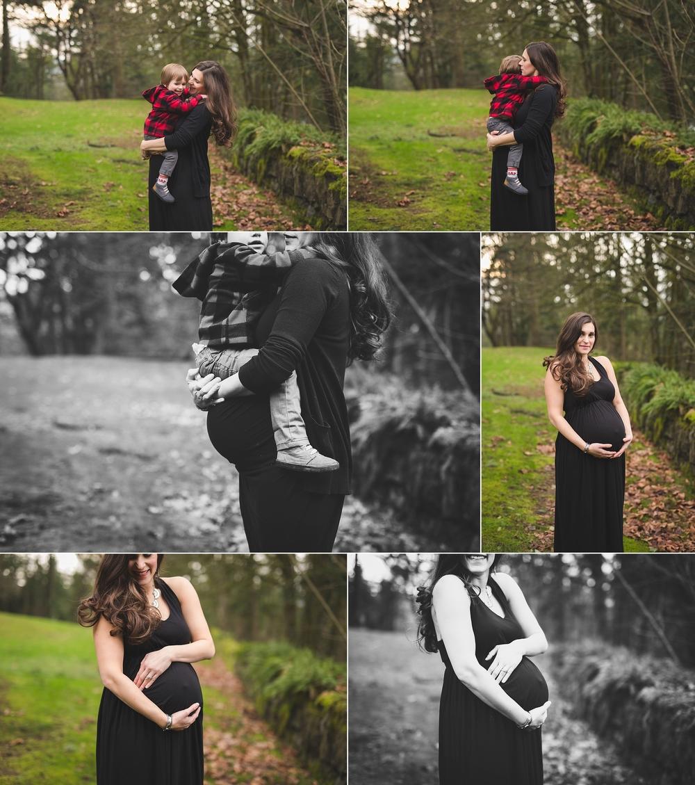 ashley vos photography seattle area lifestyle family maternity photographer_0282.jpg