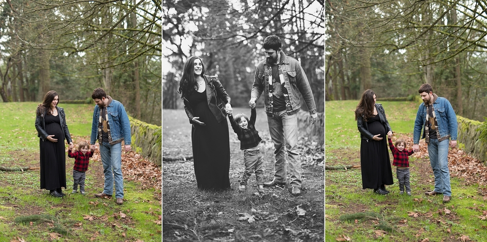 ashley vos photography seattle area lifestyle family maternity photographer_0285.jpg