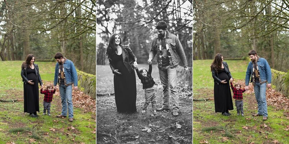 ashley vos photography seattle area lifestyle family maternity photographer_0285.jpg