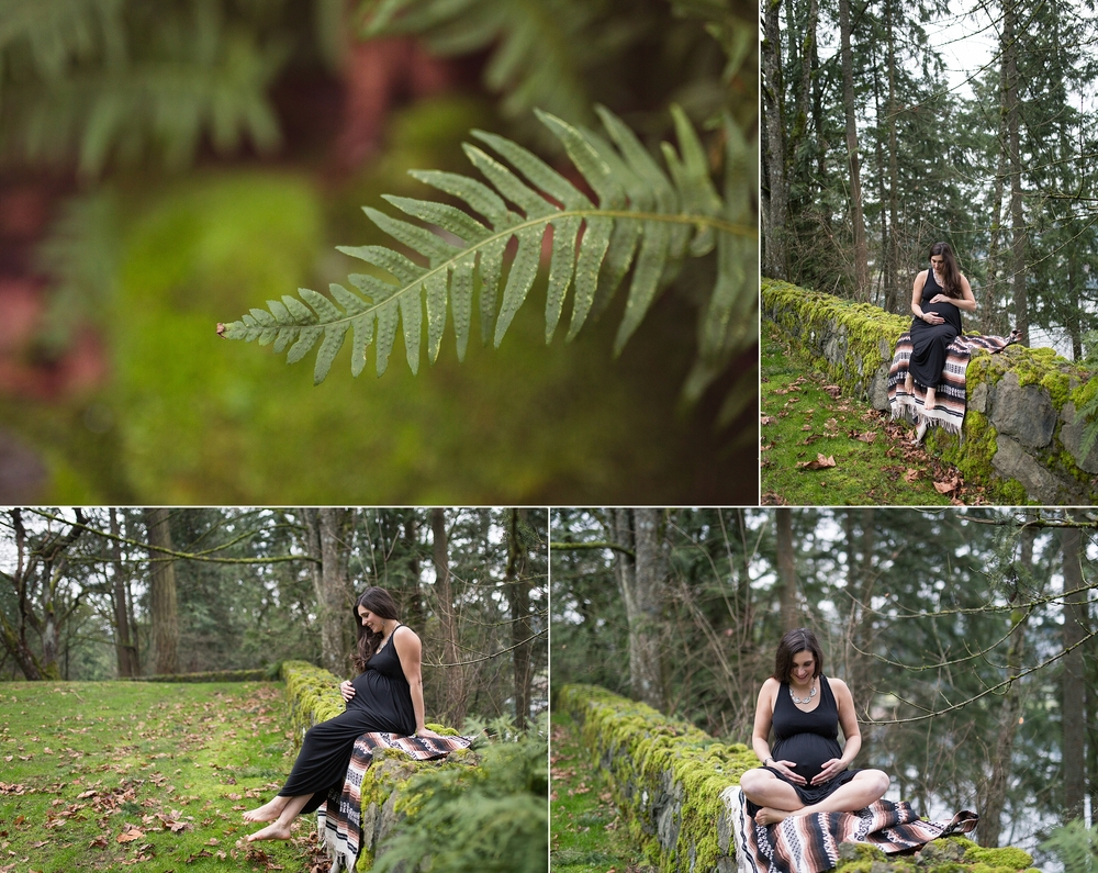 ashley vos photography seattle area lifestyle family maternity photographer_0287.jpg