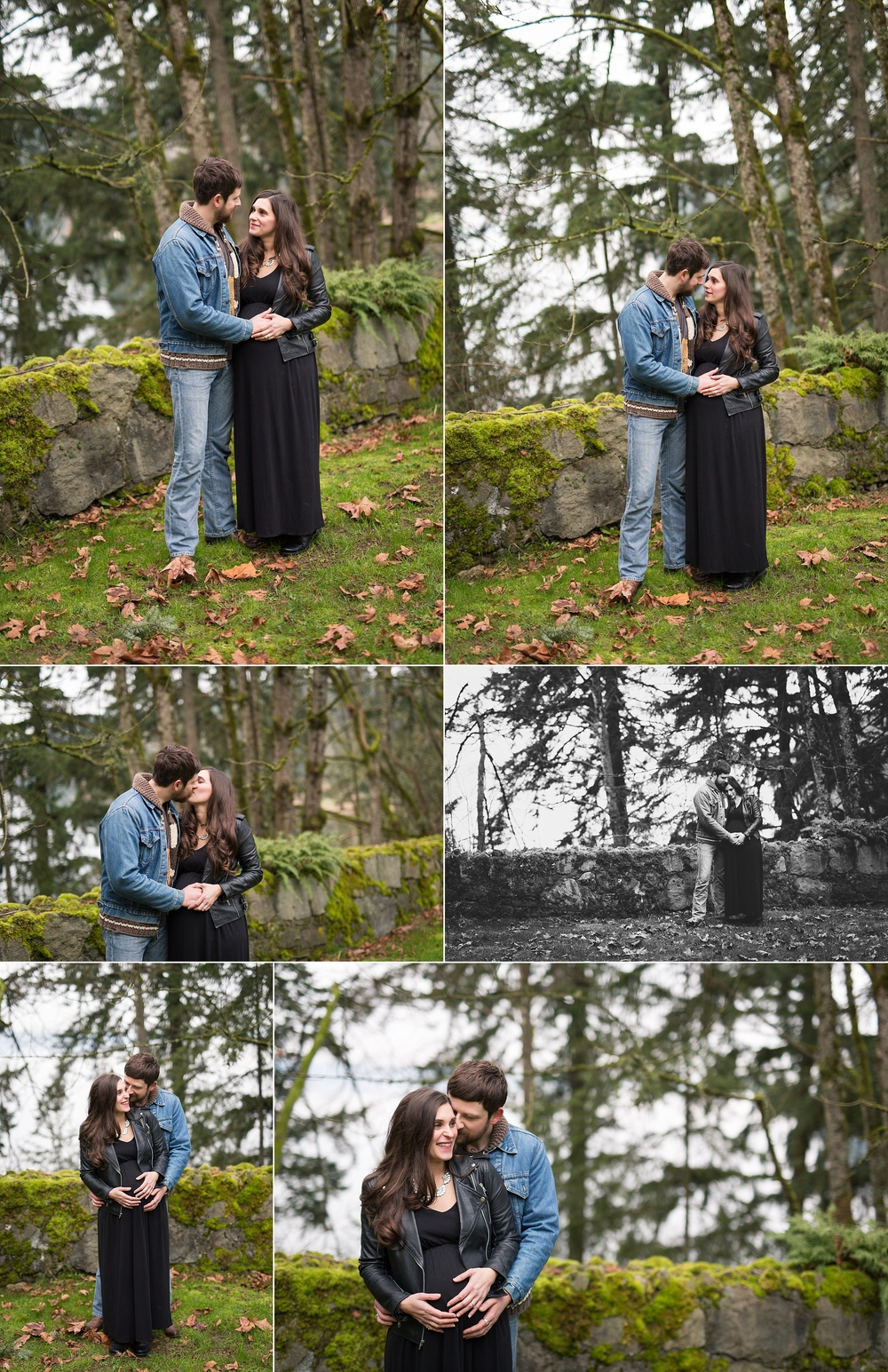 ashley vos photography seattle area lifestyle family maternity photographer_0286.jpg