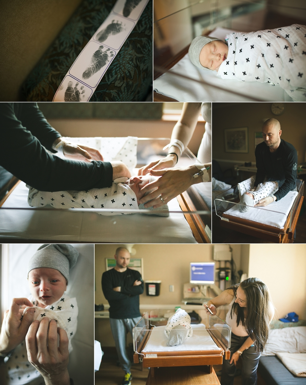 ashley vos photography seattle area lifestyle birth first 48 hospital photographer_0416.jpg