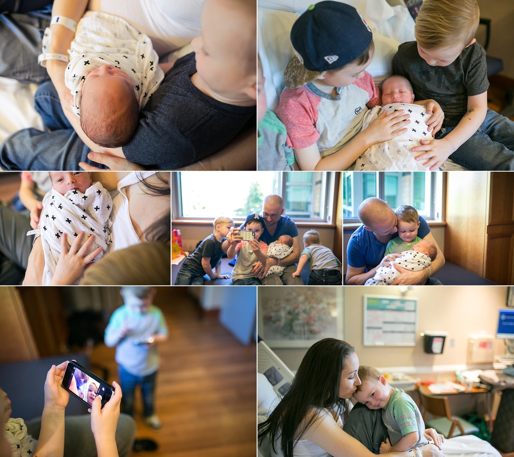 ashley vos photography seattle area lifestyle birth first 48 hospital photographer_0423.jpg