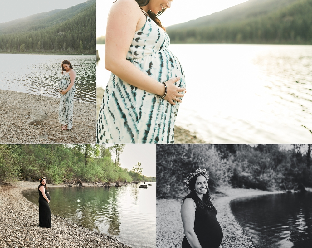ashley vos photography seattle area lifestyle maternity first 48 hospital photographer_0426.jpg