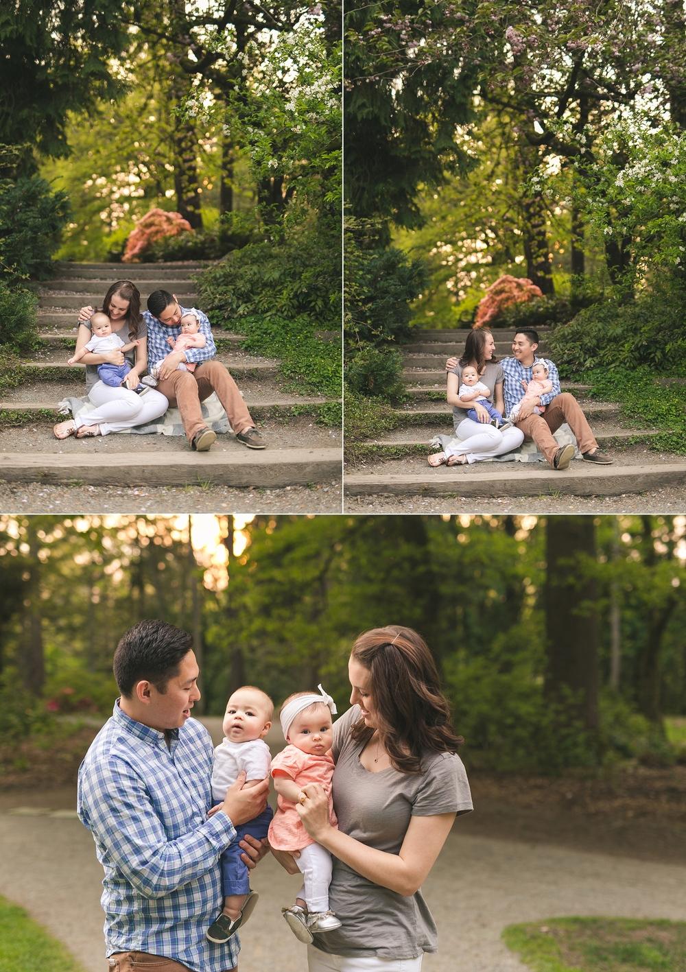 ashley vos photography seattle area lifestyle family photographer_0430.jpg