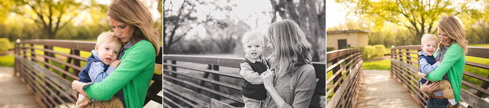 ashley vos photography seattle area lifestyle family photographer_0437.jpg