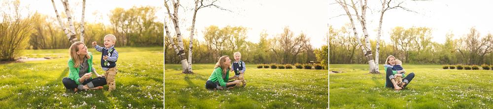 ashley vos photography seattle area lifestyle family photographer_0441.jpg