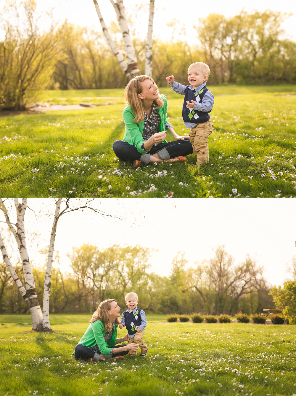 ashley vos photography seattle area lifestyle family photographer_0442.jpg