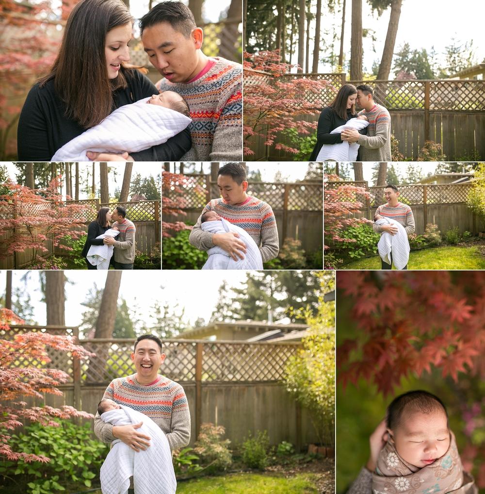 ashley vos photography seattle area lifestyle newborn photographer_0448.jpg
