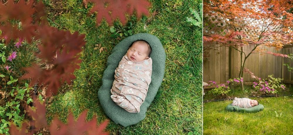 ashley vos photography seattle area lifestyle newborn photographer_0449.jpg