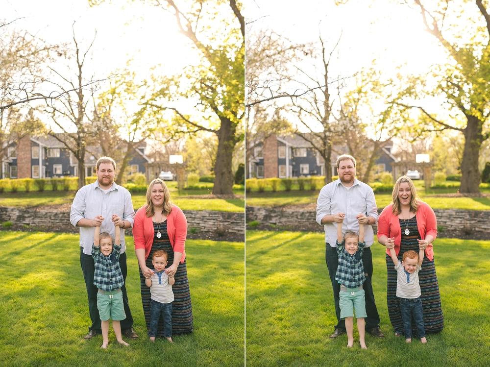 ashley vos photography seattle area lifestyle family photographer_0456.jpg