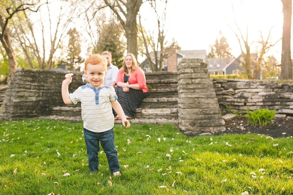 ashley vos photography seattle area lifestyle family photographer_0459.jpg