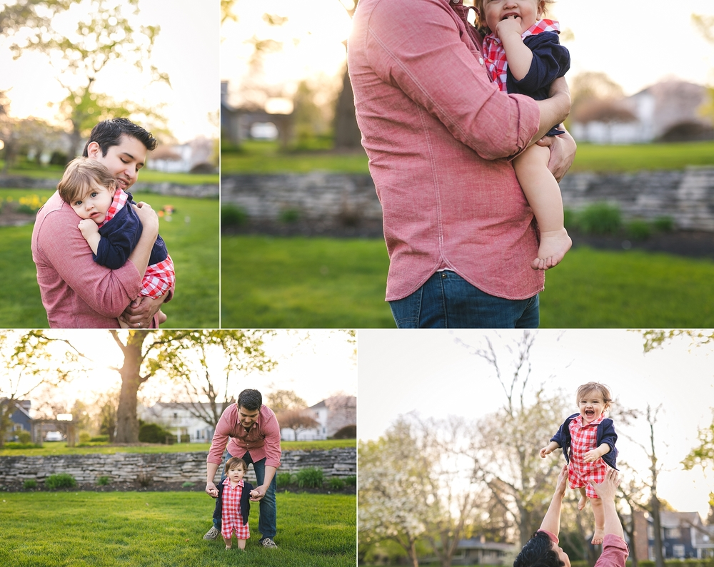 ashley vos photography seattle area lifestyle family photographer_0465.jpg
