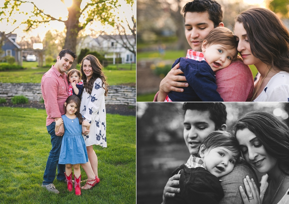 ashley vos photography seattle area lifestyle family photographer_0470.jpg