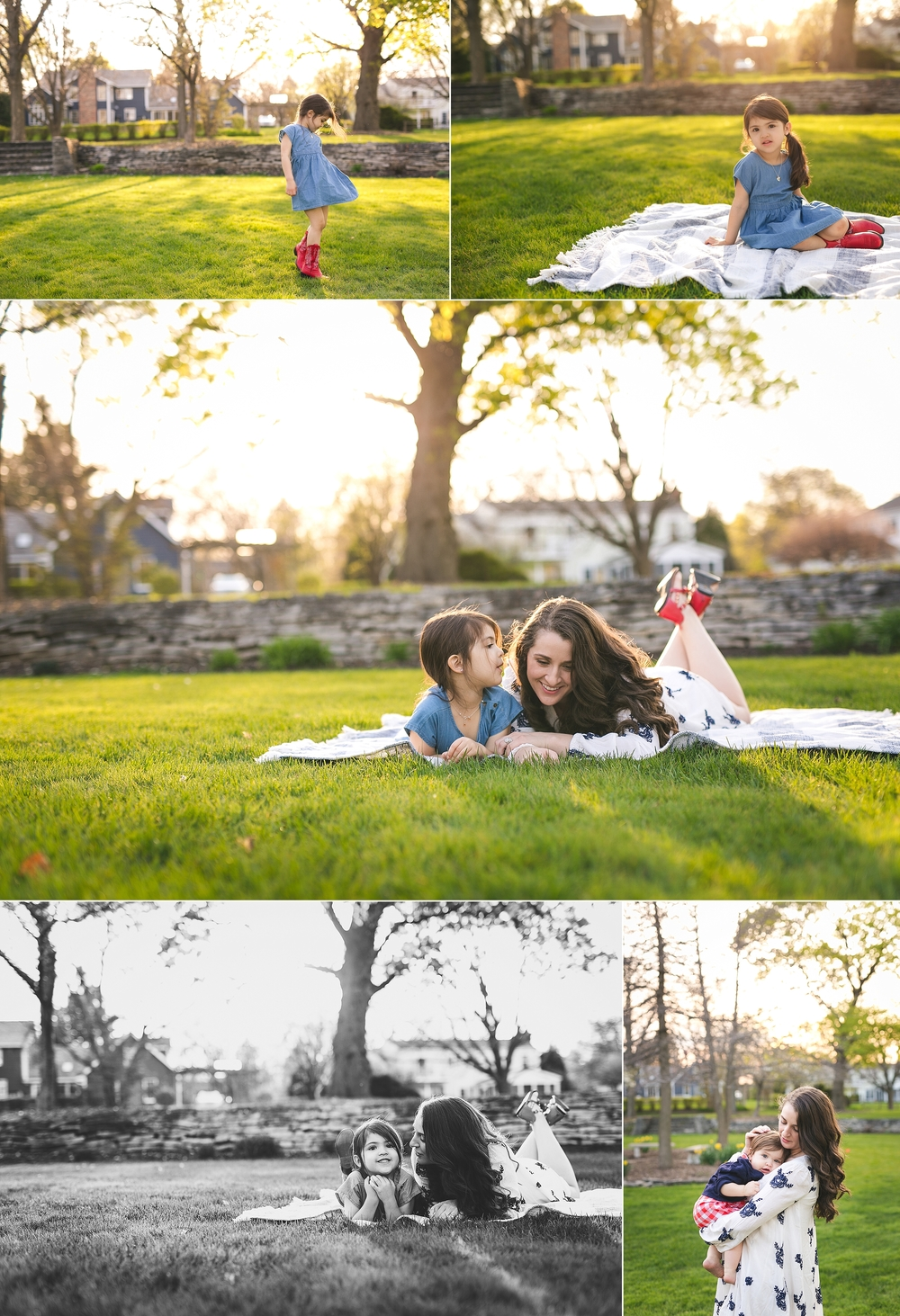 ashley vos photography seattle area lifestyle family photographer_0467.jpg
