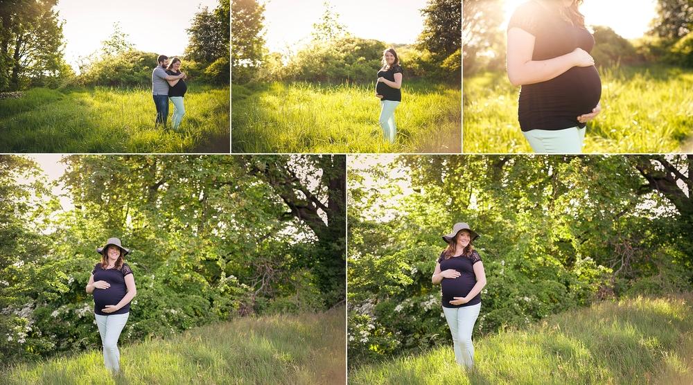 ashley vos photography seattle area lifestyle maternity photographer_0472.jpg
