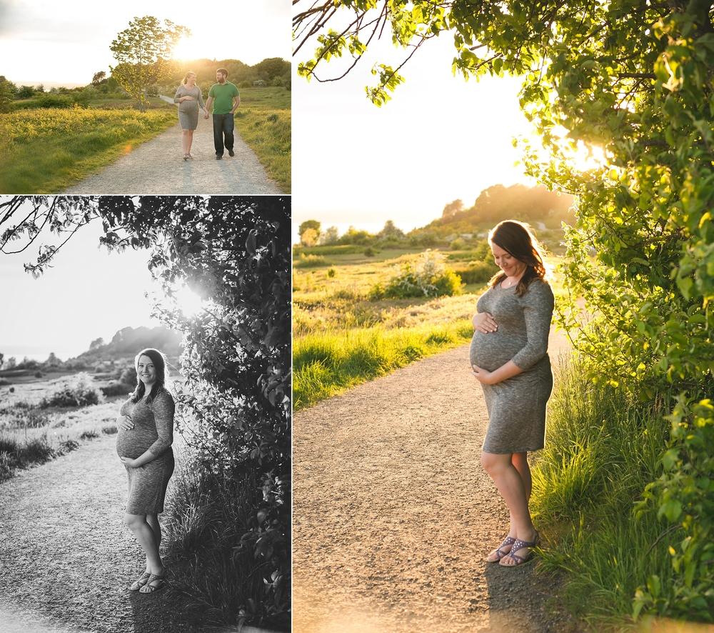 ashley vos photography seattle area lifestyle maternity photographer_0477.jpg