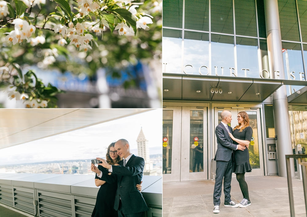 ashley vos photography seattle area courthouse wedding photographer_0497.jpg