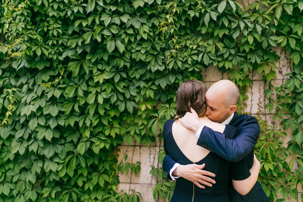 ashley vos photography seattle area courthouse wedding photographer_0498.jpg