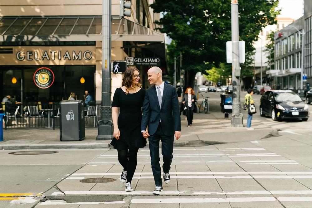 ashley vos photography seattle area courthouse wedding photographer_0500.jpg