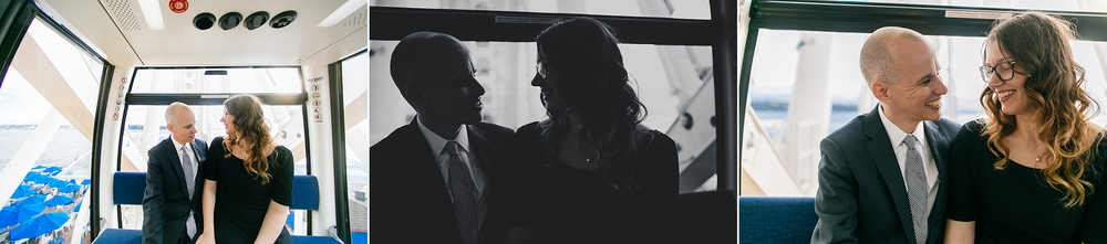 ashley vos photography seattle area courthouse wedding photographer_0503.jpg