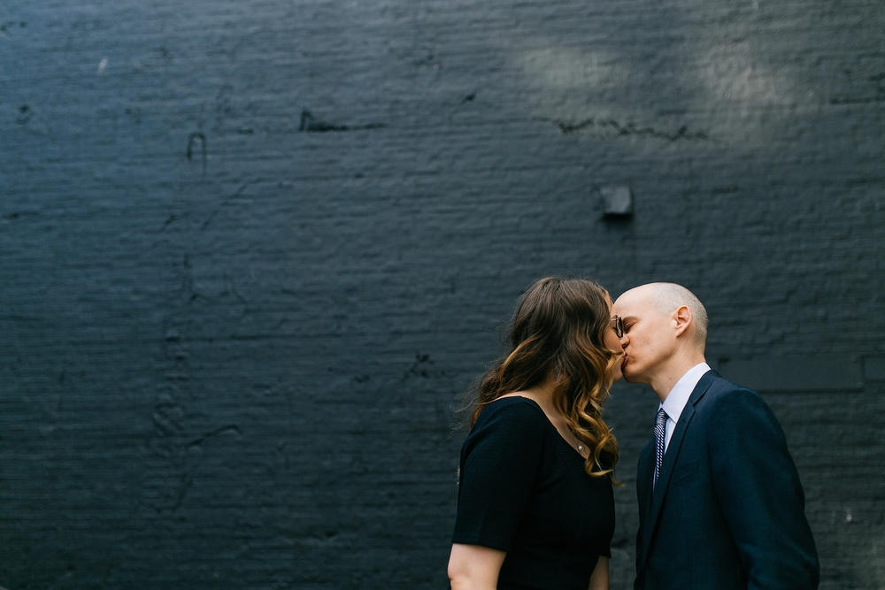 ashley vos photography seattle area courthouse wedding photographer_0505.jpg