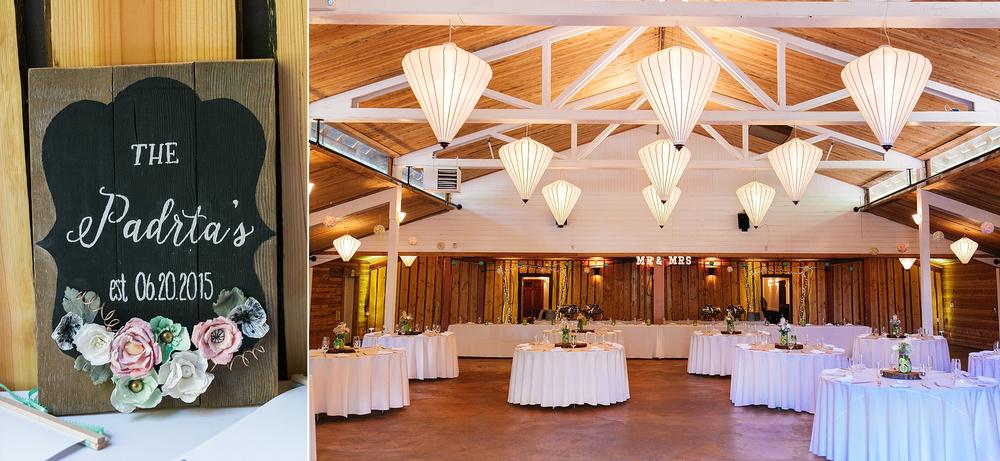 ashley vos photography seattle area wedding photographer_0539.jpg