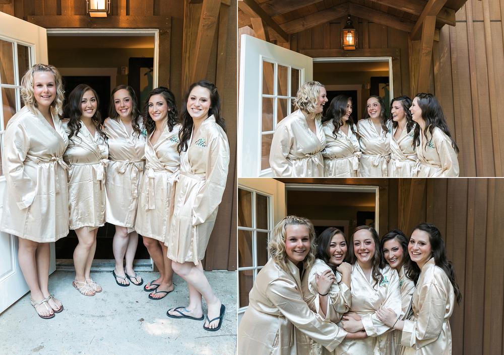 ashley vos photography seattle area wedding photographer_0545.jpg