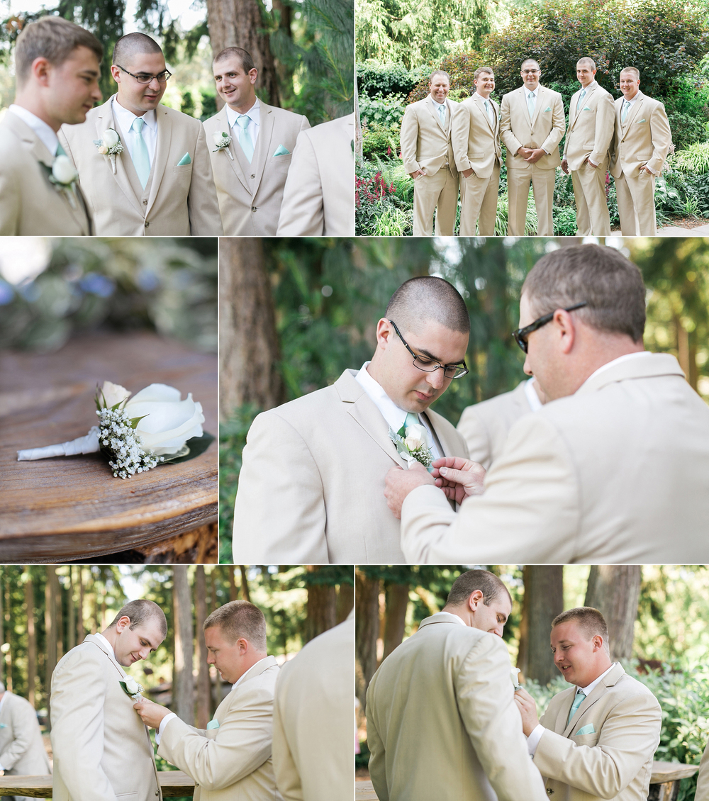 ashley vos photography seattle area wedding photographer_0547.jpg