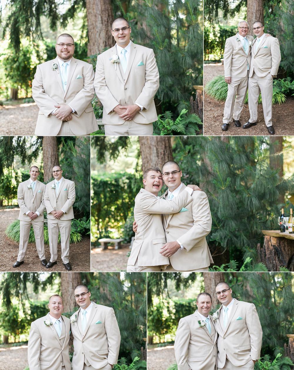 ashley vos photography seattle area wedding photographer_0548.jpg