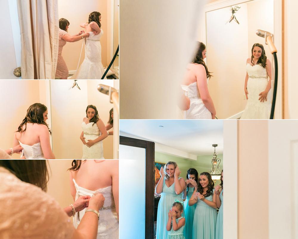 ashley vos photography seattle area wedding photographer_0551.jpg