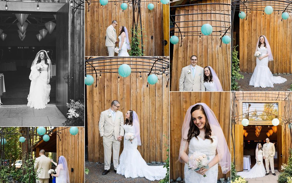 ashley vos photography seattle area wedding photographer_0555.jpg