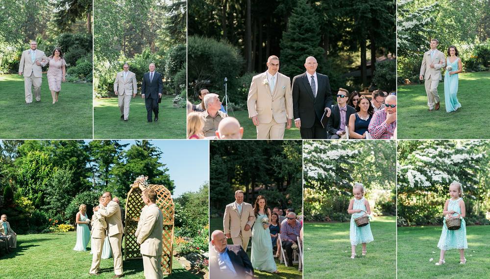 ashley vos photography seattle area wedding photographer_0557.jpg