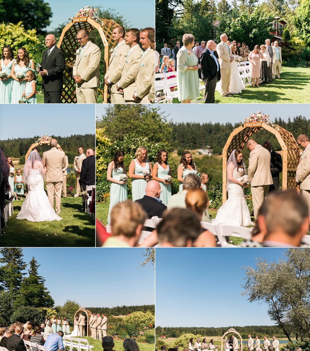 ashley vos photography seattle area wedding photographer_0559.jpg