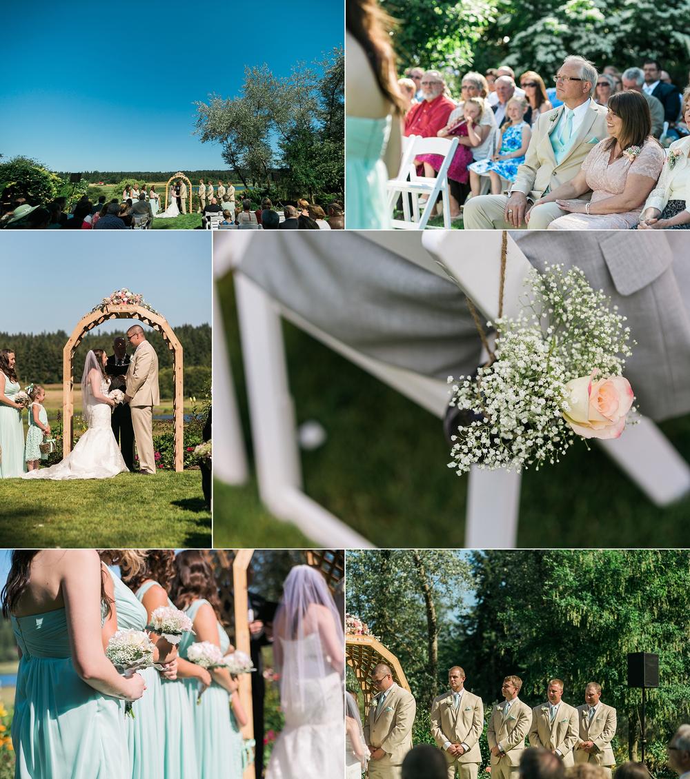 ashley vos photography seattle area wedding photographer_0560.jpg