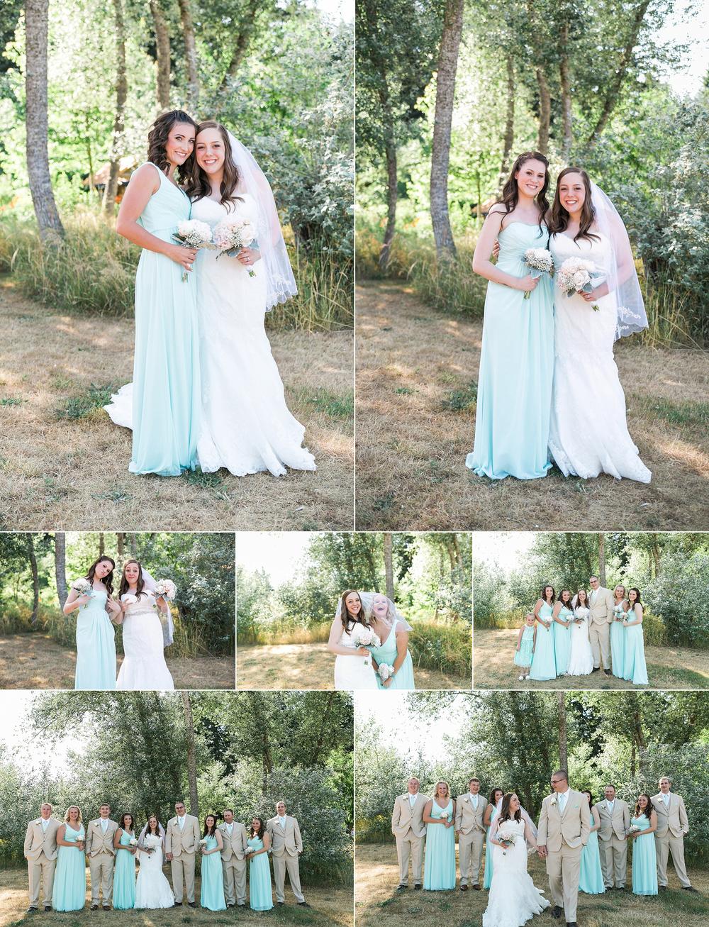 ashley vos photography seattle area wedding photographer_0564.jpg