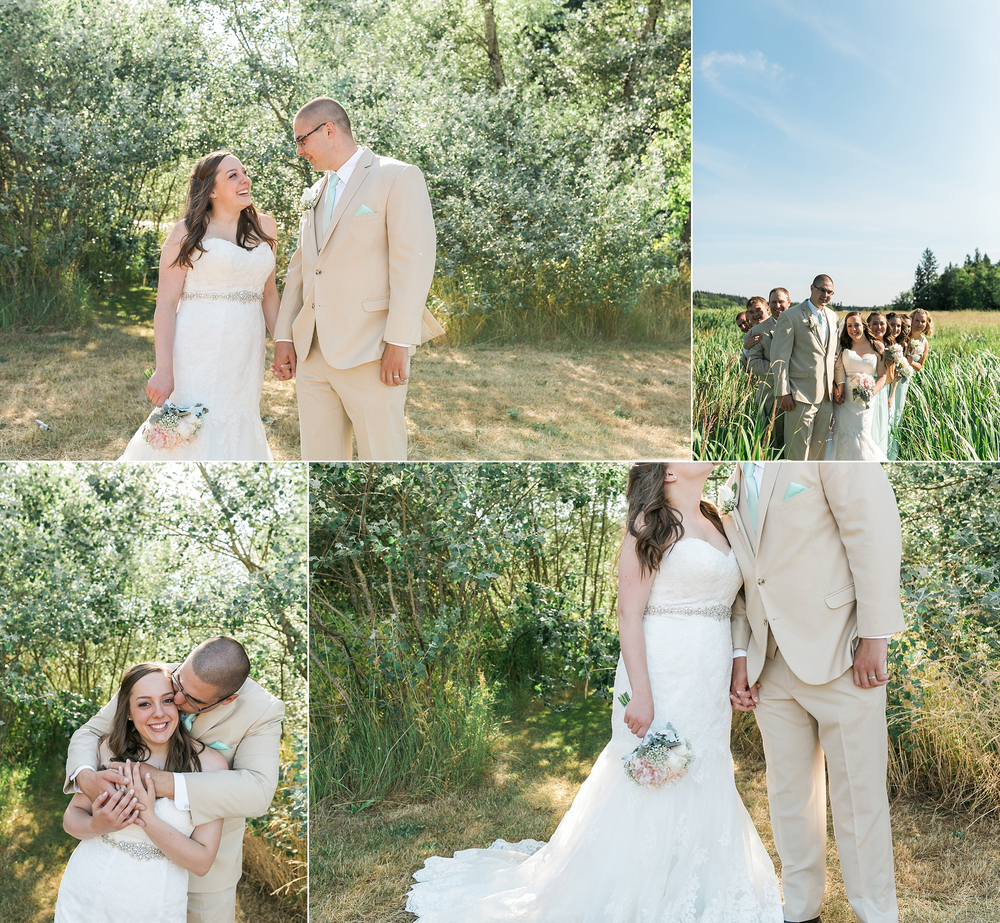 ashley vos photography seattle area wedding photographer_0567.jpg